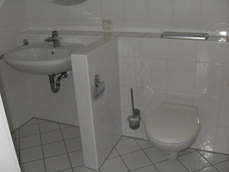 Vakwerkhuis b senrode berga tweede huis duitsland - Ouderlijke suite met badkamer en kleedkamer ...